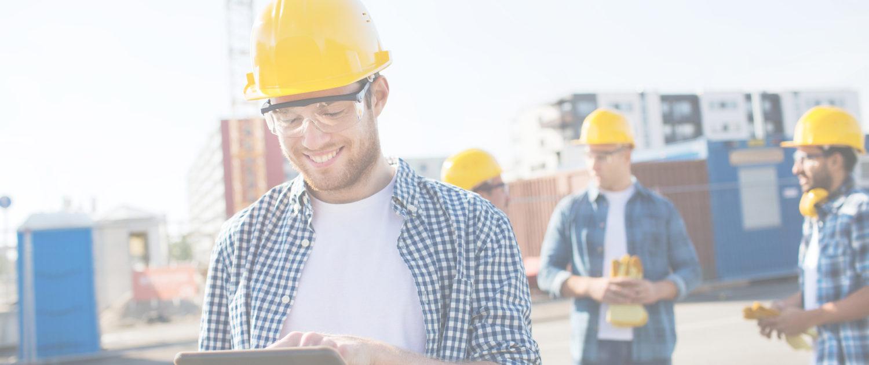 Stuqturloggen för bygg- och hantverksbranschen