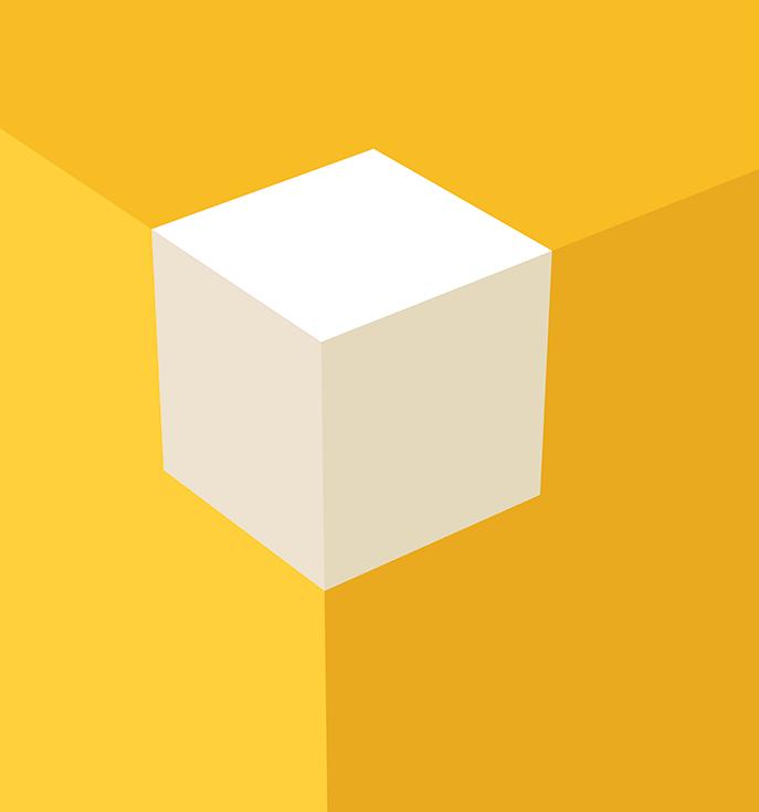 Struqtur logo
