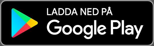 Ladda ned Struqturs tidrapporteringsapp för byggbranschen på Google Play