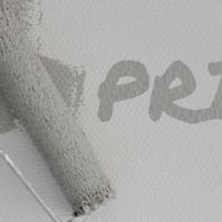 Timpris för hantverkare inom byggbranschen