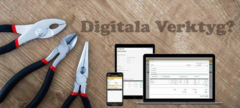 digitala-verktyg