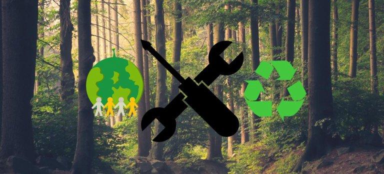 skogochklimatetsymboler