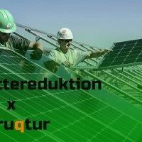 grön-skattereduktion-struqtur