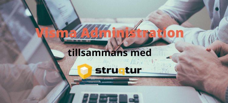 VismaAministration-tillsammans-med-Struqtur