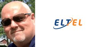 ELTEL Networks - Thomas Ohlsson