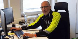 Exakt Bygg & Bemanning - Mats Hedlund
